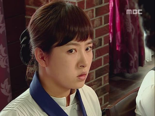 Resultado de imagen para kim sun ah kim sam soon